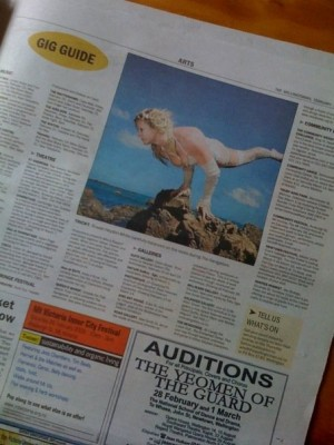 the-wellingtonian2