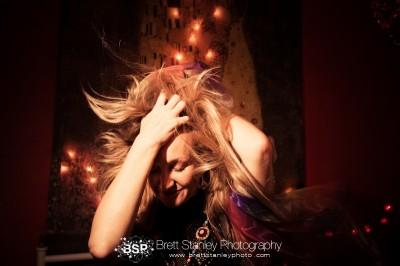 brett-stanley-photography-20090321-_mg_7881