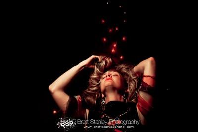 brett-stanley-photography-20090321-_mg_7888