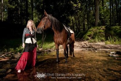 brett-stanley-photography-20090323-_mg_8340