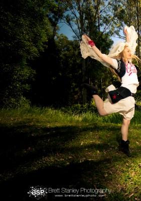 brett-stanley-photography-20090323-_mg_8506-edit