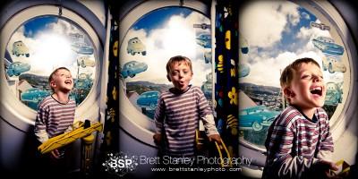 brett-stanley-photography-20090301-_mg_5263-edit