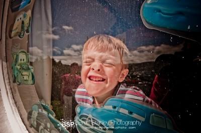 brett-stanley-photography-20090301-_mg_5541