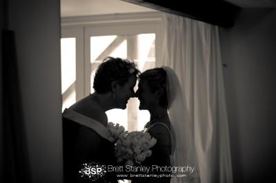 brett-stanley-photography-20090418-0904181509-_mg_1424
