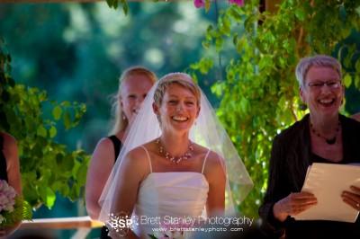 brett-stanley-photography-20090418-0904181539-_mg_1510