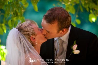 brett-stanley-photography-20090418-0904181555-_mg_1639
