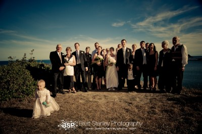 brett-stanley-photography-20090418-0904181627-_mg_1782