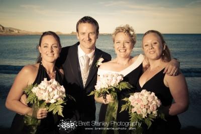 brett-stanley-photography-20090418-0904181656-_mg_1935