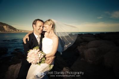 brett-stanley-photography-20090418-0904181707-_mg_2012