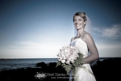 brett-stanley-photography-20090418-0904181710-_mg_2024