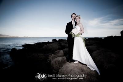 brett-stanley-photography-20090418-0904181711-_mg_2026