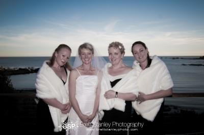 brett-stanley-photography-20090418-0904181804-_mg_2261