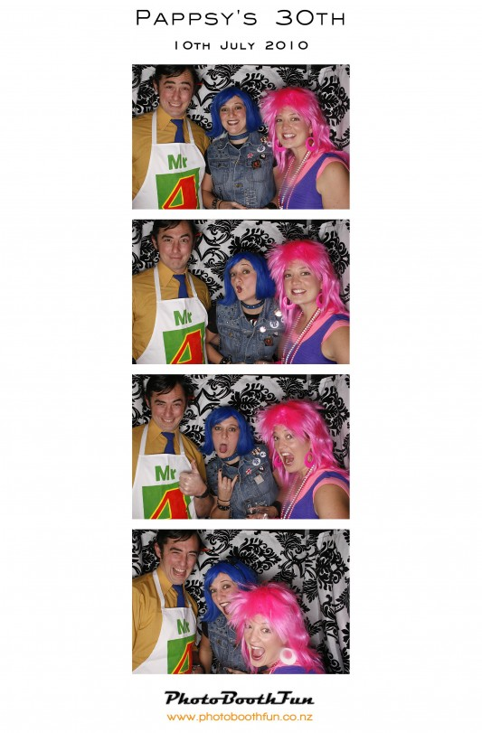 costumes and dress up parties love the photobooth