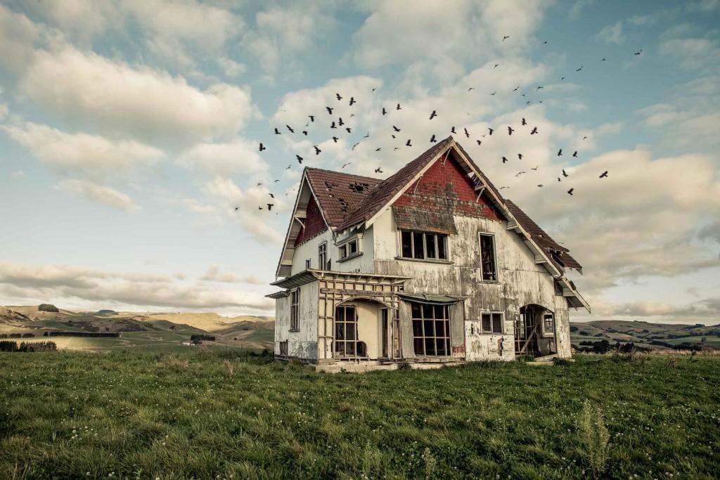 Landscapes-Brett Stanley-120503-IMG_2688-Edit