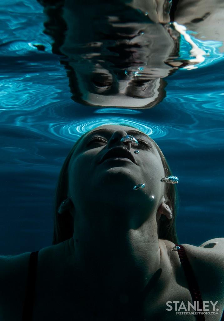 Underwater Photographer Los Angeles New Zealand - Brett Stanley (2)