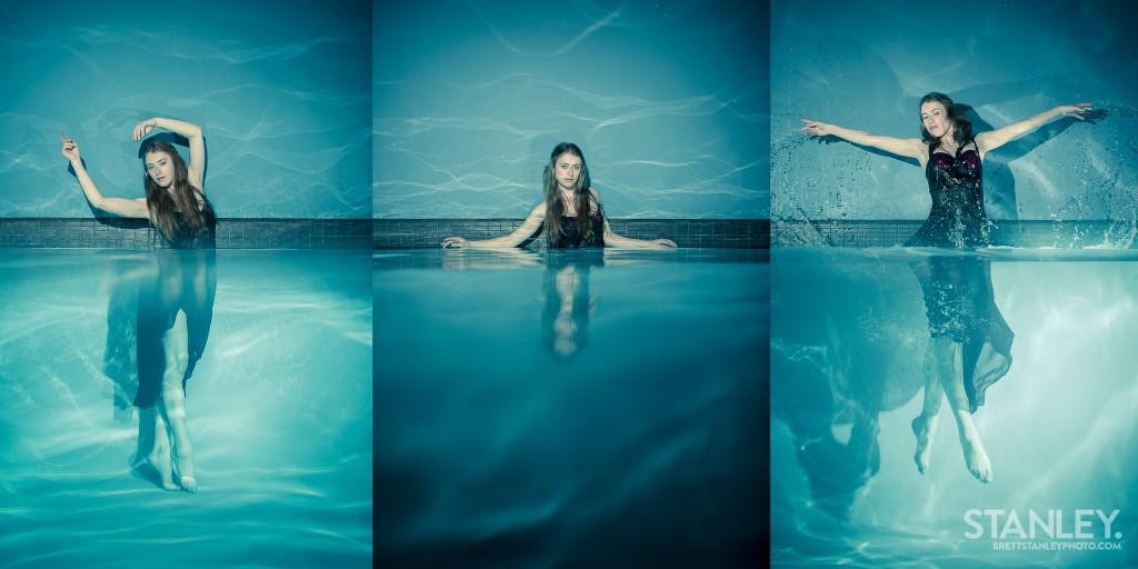 Underwater Photographer Los Angeles New Zealand - Brett Stanley (1)
