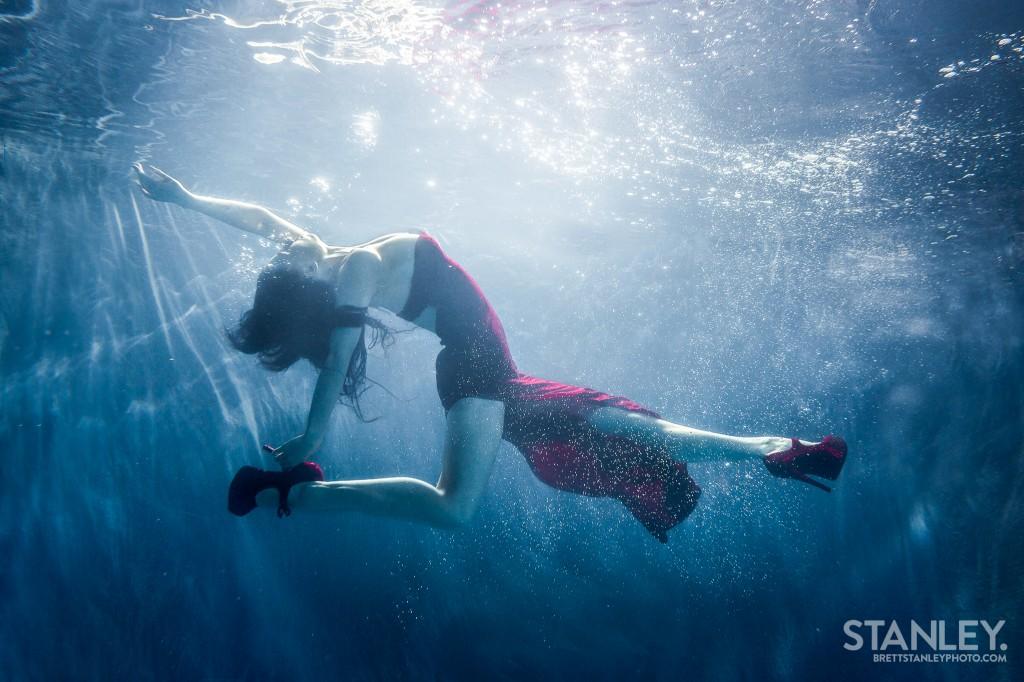 Underwater Photographer Los Angeles New Zealand - Brett Stanley (8)