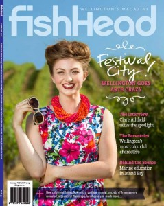 Fishhead-Cover-Feb-2014