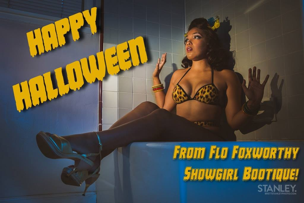 FloFoxworthy-halloween