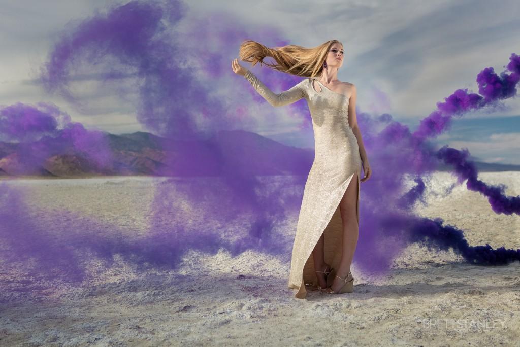 Advertising Photographer Los Angeles Brett Stanley (10)